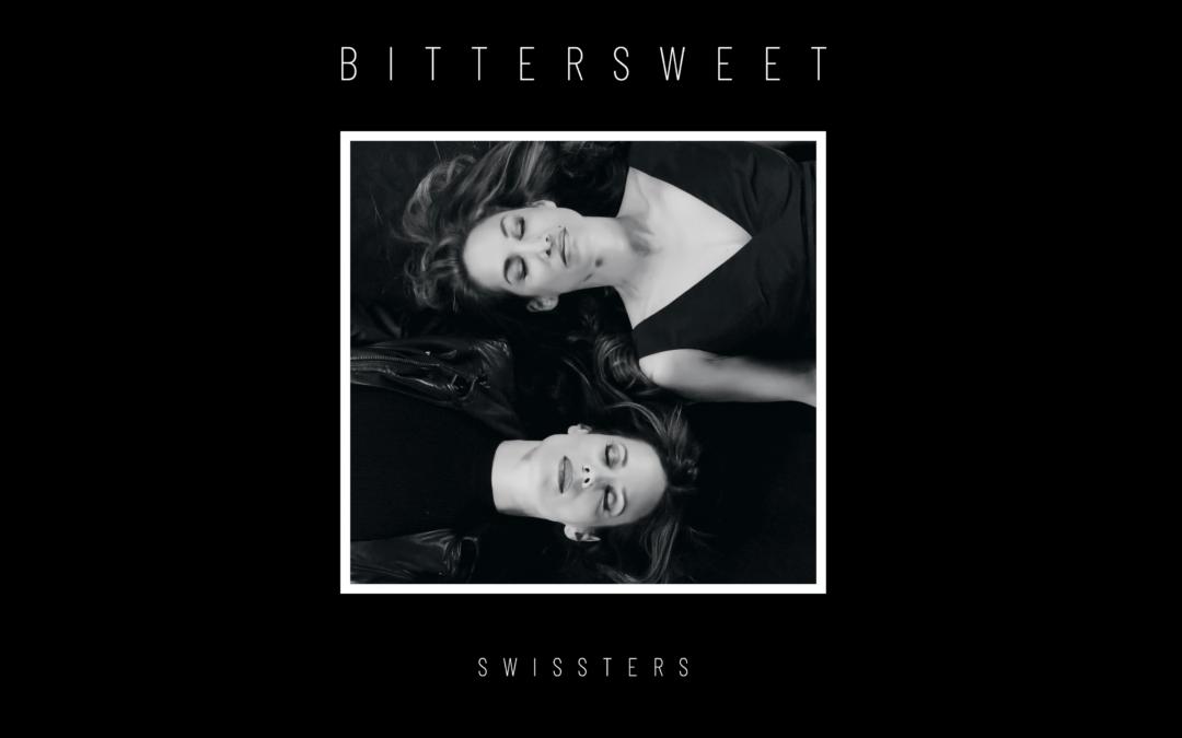 """Coming soon: die neue Single """"BITTERSWEET"""""""